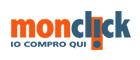 Merchant logo4